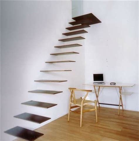 amazing staircases antique web world amazing staircase