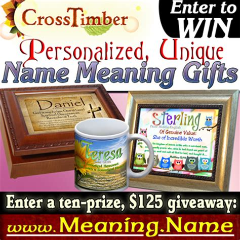 Giveaway Meaning - 2015 christmas giveaway over 125 in prizes at www meaning name