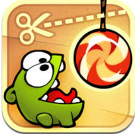 cut the rope for windows 10 download
