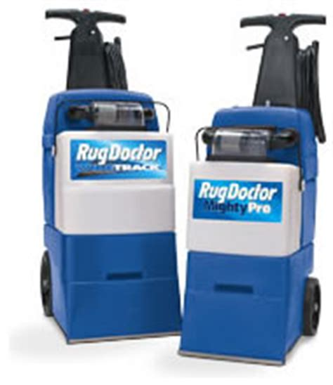 rug doctor machines for sale 404 not found