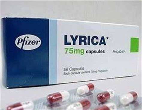 lyrica mood swings lyrica fails in study of juveniles with fibromyalgia