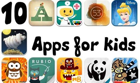 best android apps for toddlers top 10 best apps for android smartphone 2017