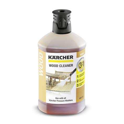 karcher k5 404 k2 compact car home pressure washer k 228 rcher uk