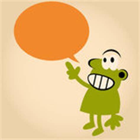 hombre de divertidos dibujos animados est 225 sudando personajes de dibujos animados de los hombres de negocios