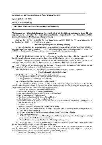 blockhütte österreich mustervertrag letter of intent wirtschaftskammer 195