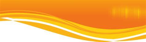 header design com we build gorgeous websites for businesses