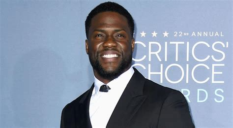 kevin hart vip how to get kevin hart 2017 2018 tour tickets us dates