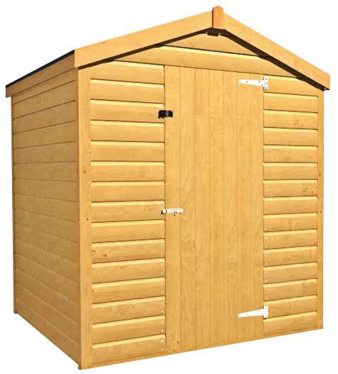 shed factory sheds ireland log cabins playhouses climbing frames summerhouses sheds ni