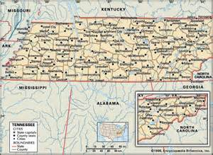 tennessee cities encyclopedia children s