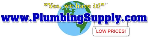 Plumbing Supply Chico Ca by Plumbing Supply Has Been In The News And Has