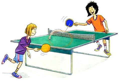 children s table tennis table chislam table tennis tournament
