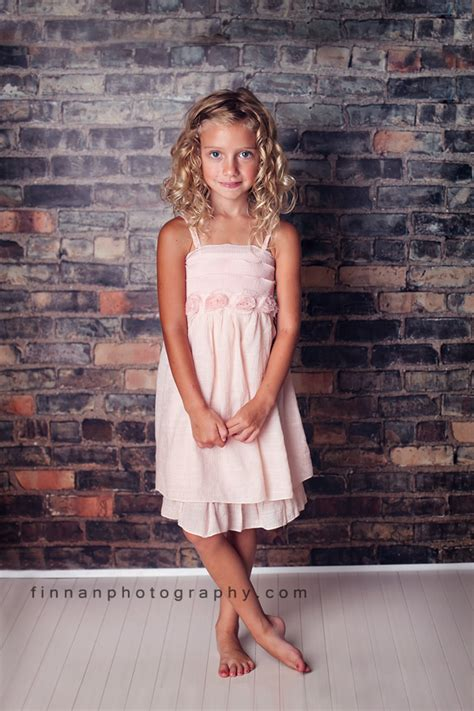 cute 9 year old girls 9 year old girl hot girls wallpaper