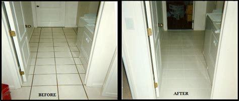 bed bath and beyond hialeah 19 recaulking a bathtub bed bath and beyond hialeah
