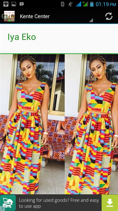 download ankara styles download latest ankara fashion styles app 2018