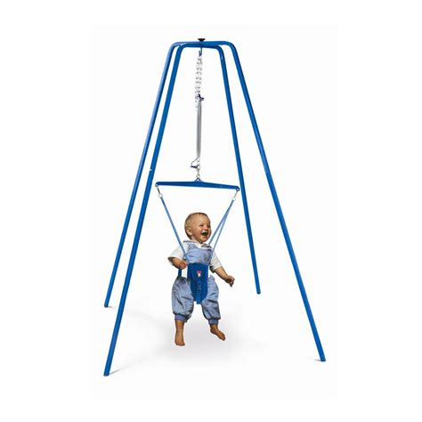 jolly jumper assorted new ebay