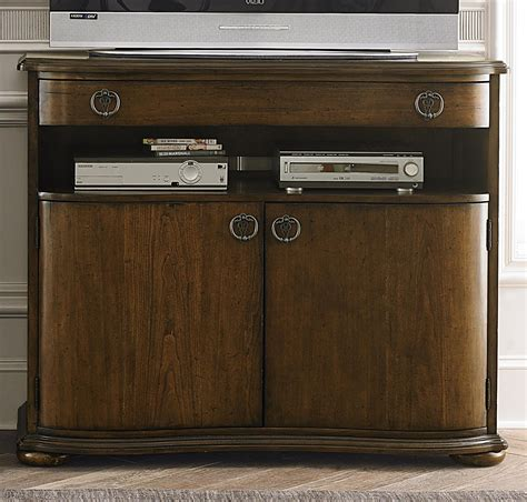 northeast factory direct cabinets liberty furniture cotswold 545 br45 media chest