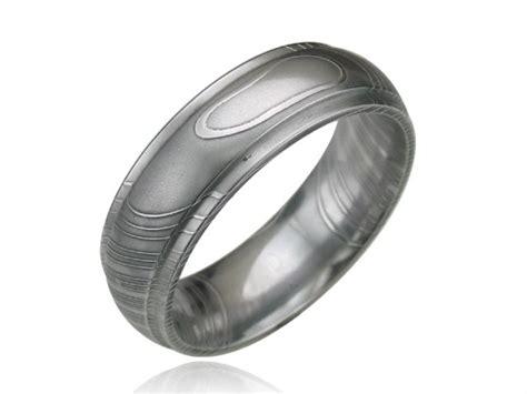 pin by teresa b on rings