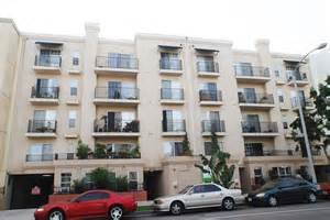 Appartment Rent by 1422 On 7th Santa Apartments Nms Apartments