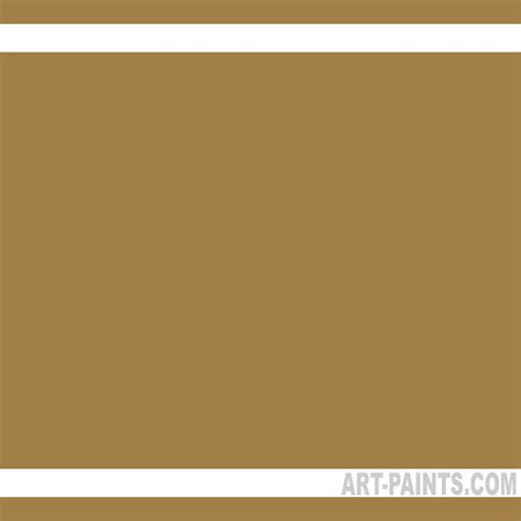 gold paint colors metallic soft gold student acrylic paints 00711 9086