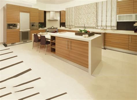 kitchen cabinets formica buy formica kitchen cabinet lagos nigeria hitech design