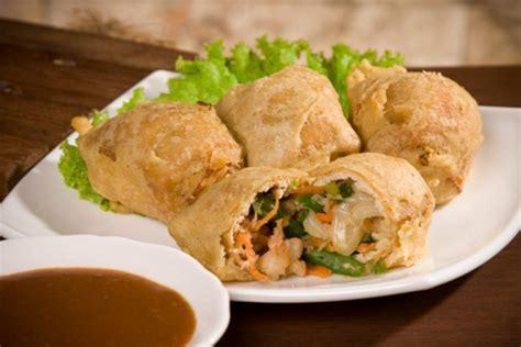 resep tahu goreng isi resep masakan indonesia