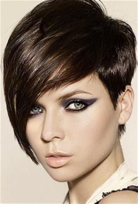 pictures of precision haircuts precision hair cuts columbus hair trends salon 614