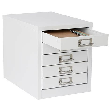 Asda Filing Cabinet Target Filing Cabinet Australia Target Australia Portable File Cabinet Portable Filing Cabinet