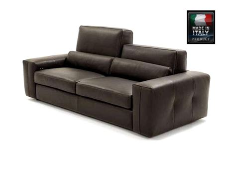 Incanto B618 Leather Sofa Neo Furniture Incanto Leather Sofa