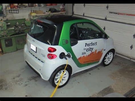 automotive electrical system basics ericthecarguy doovi