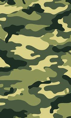army pattern tumblr adidas logo camouflage pattern iphone wallpaper adidas
