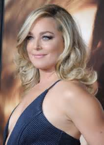 elisabeth rohm the danish girl la premiere 04 gotceleb