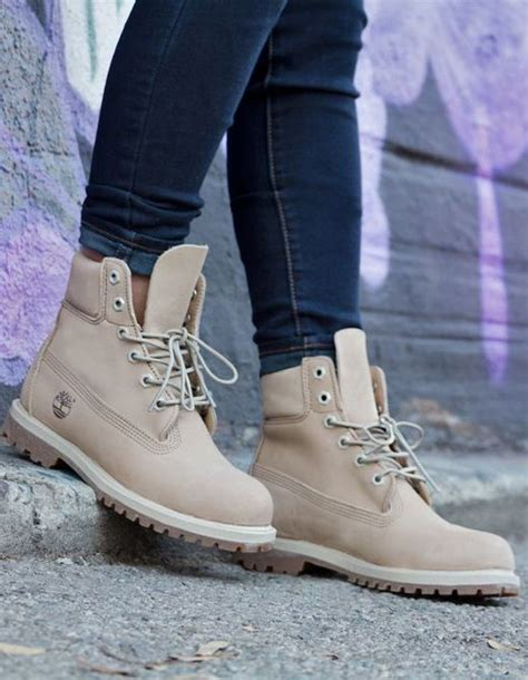 Sport Shoes Trand 2017 Beautiful 1 25 best images about shoes trends 2016 2017 on