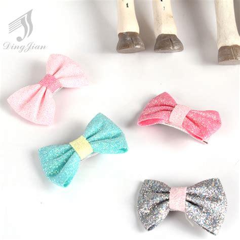 aliexpress buy beautiful soft elastic headband aliexpress buy 10pcs hair accessories barrette