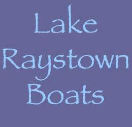 lake raystown boats for sale lake raystown boats quality used boats and recreational