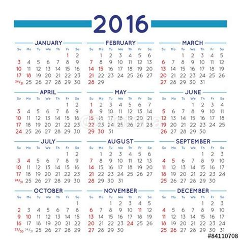 printable calendars uk 2016 2016 calendar free large images ideas for the house