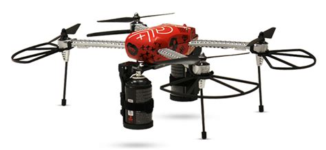 spray painting quadcopter remote spray paint tagging copter