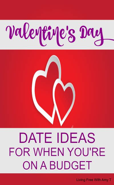 9 Date Ideas When Youre On A Budget by S Date Ideas When You Re On A Budget Living