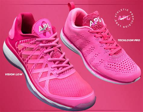 apl basketball shoes for sale apl dropped two shoes for breast cancer awareness sole