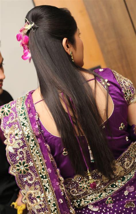bridal hairstyles marathi a wedding planner indian wedding bridal hair styles