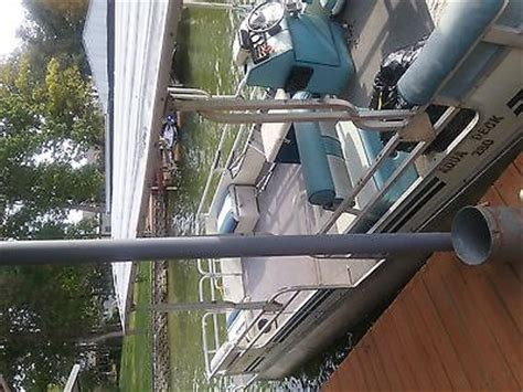 used pontoon boats for sale amarillo tx new and used boats for sale in texas