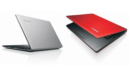 Lenovo Ideapad S300 Ultrabook lenovo ideapad s300 and s400 affordable ultraportable laptops powered by intel