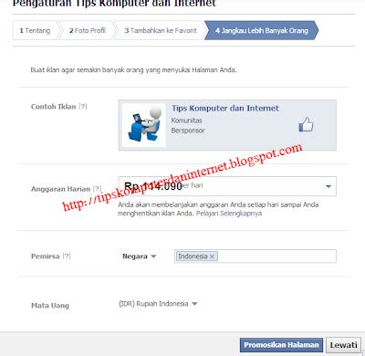 membuat fanspage facebook gratis cara membuat facebook fanspage group tutorial fb