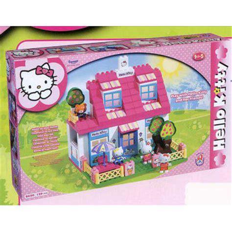 casa di hello giocattoli hello