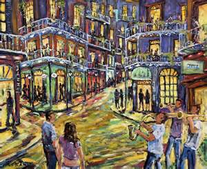home goods new orleans 17 best images about new orleans jazz on