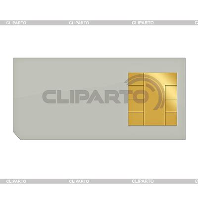Sim Card Phone Number Lookup Cellular Stock Photos And Vektor Eps Clipart Cliparto