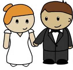 Indian bride and groom clipart joy studio design gallery best