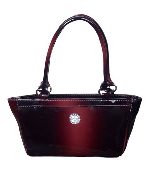 Designer Bags For The Stylishly Airsick by Buy Hysty Designer Stylish Fashionable Bag At Best