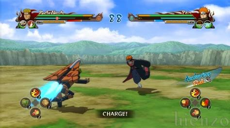 naruto shippuden game for pc free download full version image gallery naruto pc