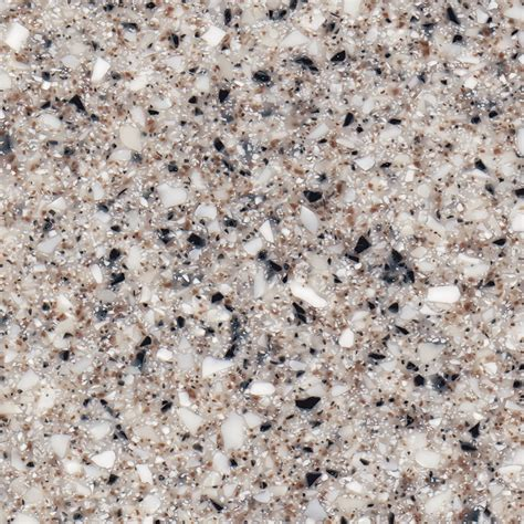 Solid Color Laminate Countertops by Shop Formica Solid Surfacing Federal Cornerstone Solid