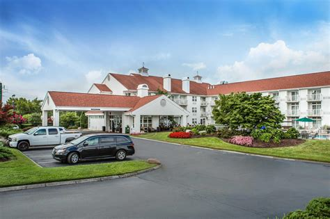 Comfort Inn Apple Valley In Sevierville Tn 865 428 1